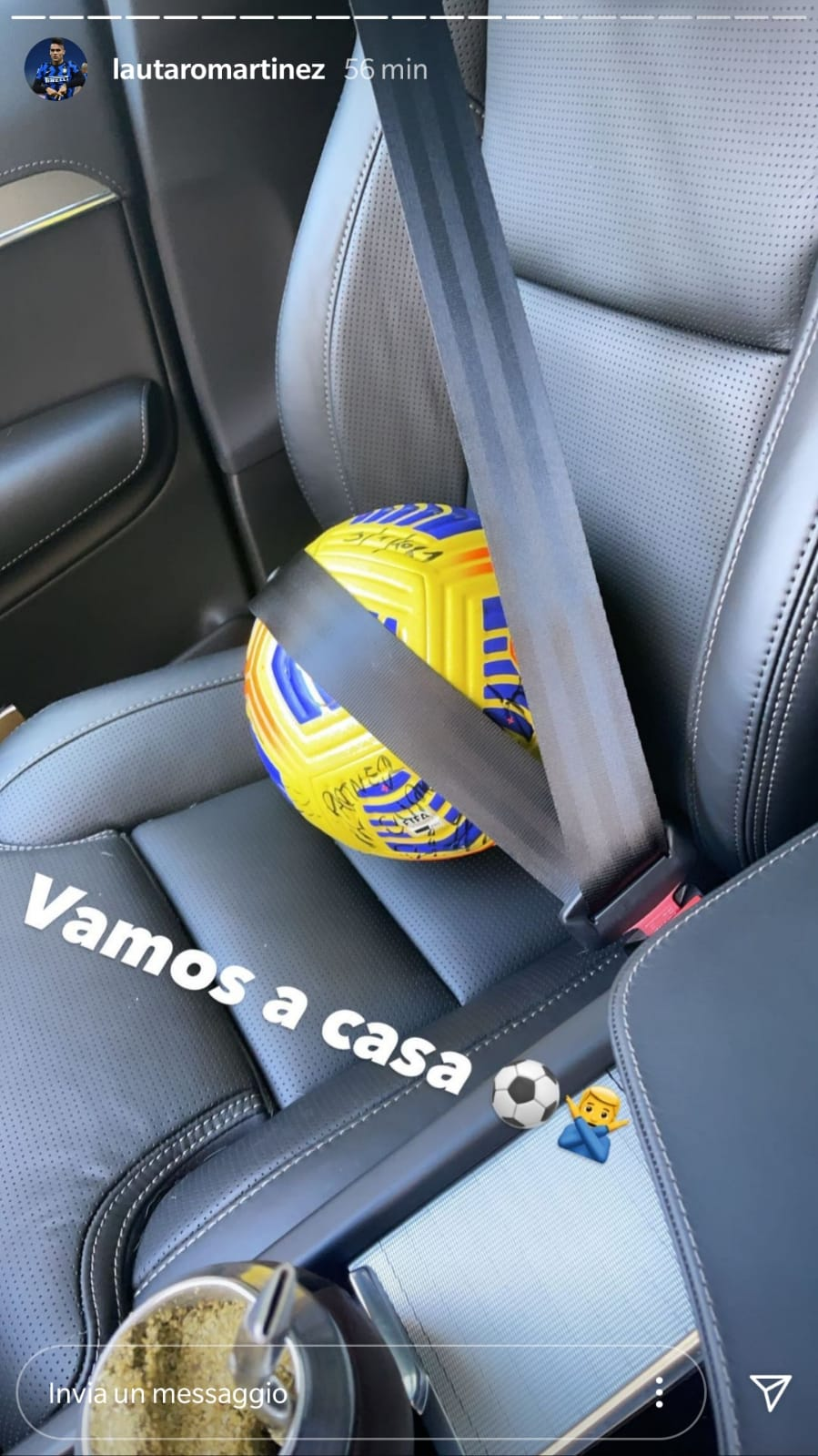 Lautaro-Martinez-post.jpg